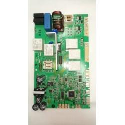 Микромодуль для сушилки Electrolux 973916097681001