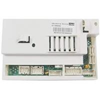 Модуль управления ARC2.7 (с00306745)