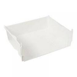 Большой пластиковый ящик мороз(60) HIPS (4807880201)
