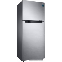 Холодильник SAMSUNG RT43K6000S8/WT
