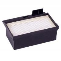 Фильтр для пылесоса Bosch HEPA 00575707