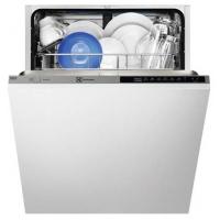 Посудомоечная машина Electrolux ESL 97511 RO