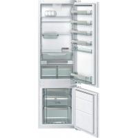 Встраиваемый холодильник Gorenje GDC67178F