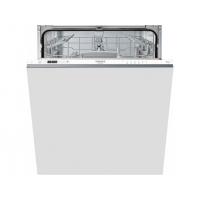 Посудомоечная машина  HOTPOINT-ARISTON HIC3B+26