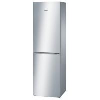 Холодильник Bosch KGN39NL13R