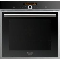 Духовой шкаф Hotpoint-Ariston FK 1047L P 0 X/HA