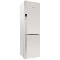 Холодильник Hotpoint-Ariston HF 9201 W RO