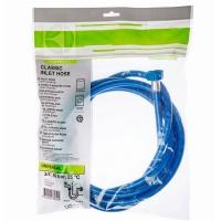 Шланг для подключения стиральной машины Electrolux 3,5 метра 9029793446