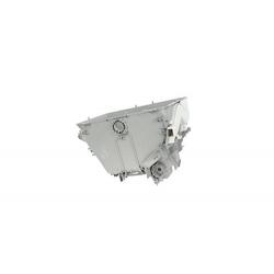 Бак к стиральной машине Bosch 00245794