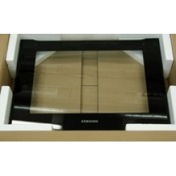 Стекло духового шкафа Samsung DG94-00070C