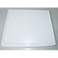 Крышка для стиральной машины Bosch Siemens 00475050