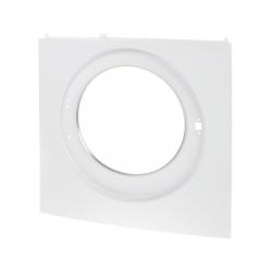 Панель лицевая для стиральной машины Bosch 00476929