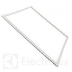 Уплотнитель двери холодильной камеры к холодильнику Electrolux 2248016962