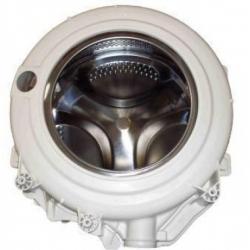 Бак для стиральной машины ARISTON INDESIT C00283007