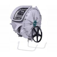 Бак в сборе для стиральной машины Electrolux 4055282133