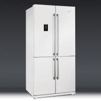 Холодильники Smeg FQ60BPE