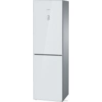 Холодильник Bosch KGN39SW10R