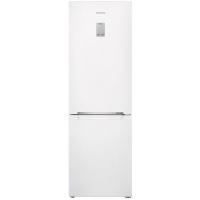 Холодильник SAMSUNG RB33J3400WW/WT
