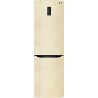 Холодильник LG GA-B419SEQL