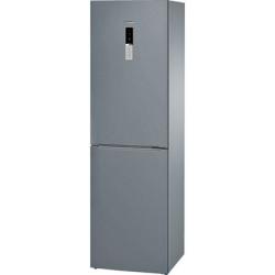 Холодильник Bosch KGN39VP15R