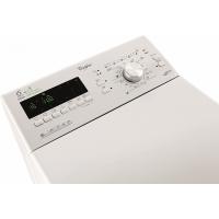 Стиральная машина Whirlpool WTLS 60700