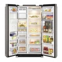 Холодильники DAEWOO FPN-X22F2VI