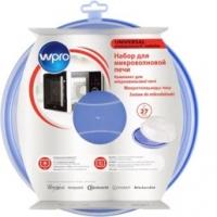 Набор для микроволновой печи WPRO C00385524