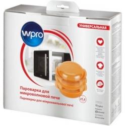 Универсальная пароварка для микроволновых печей WPRO C00384866