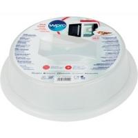 Крышка для разогрева пищи в микроволновой печи WPRO C00335164