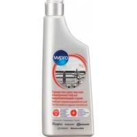 Средство для чистки поверхностей из нержавеющей стали WPRO C00384870