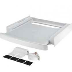 Соединительный элемент между стиральной и сушильной машиной WPRO C00378975