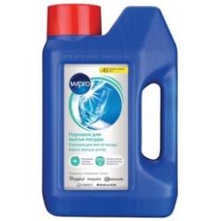 Порошок для мытья посуды WPRO C00385522
