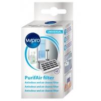 Сменный картридж (2 шт.) для антибактериального фильтра WPRO C00481225