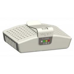 Антибактериальный фильтр для холодильника WPRO C00481226