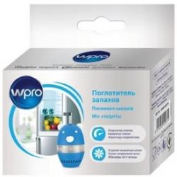 Поглотитель запахов для холодильников WPRO C00384871