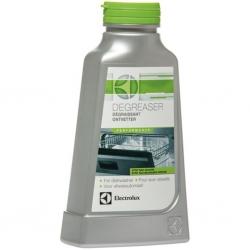Обезжириватель для посудомоечной машины Electrolux Артикул 9029792430