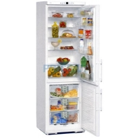 Холодильник Liebherr C 4023