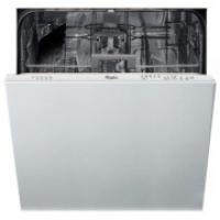 Посудомоечная машина Whirlpool WIC 3B16
