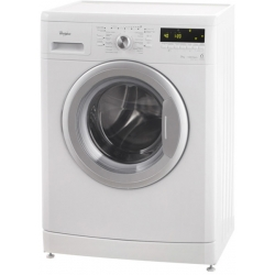 Стиральная машина Whirlpool AWSS 73413