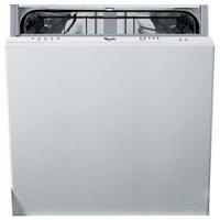 Посудомоечная Whirlpool ADG 6500