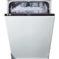 Посудомоечная машина Whirlpool ADG 321