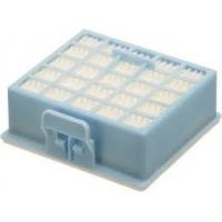Фильтр для пылесоса Bosch  BBZ 153 HF 00572234