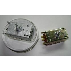 Терморегулятор ТАМ в холодильники С00851089