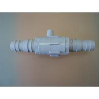 Клапан антисифон (20*20) для стиральных машин С00012677