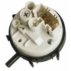 Датчик давления  для стиральных машин Индезит Аристон С00145174