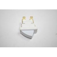 Выключатель рычажный для холодильников Индезит Аристон С00851157