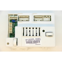 Модуль для стиральных машин Индезит ARCADIA BP PTC С00270972