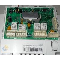 Модуль управления для холодильников Индезит Аристон С00265589