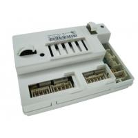 Модуль управления для стиральной машины индезит С00280798