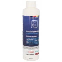 Чистящее средство для стеклокерамики Bosch 00311897